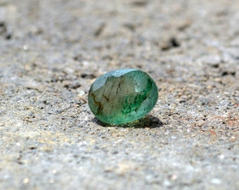 Original Emerald 2.65ct Stone