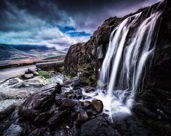 Fine Art Ireland Photography Print
