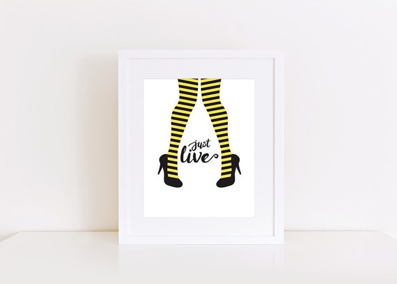Me Before You Quotes Classy Me Before You Movie Book Art Print Live Boldly Book Quote Wall