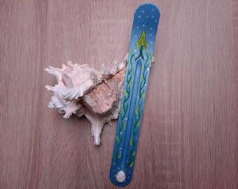 door-incense Little Mermaid