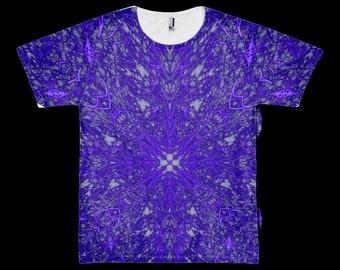Grape Vine Tshirt