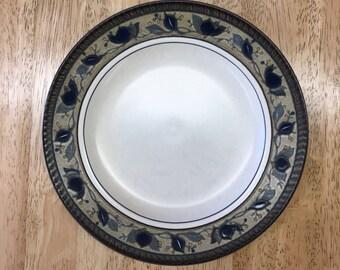 Mikasa Arabella Salad Plates