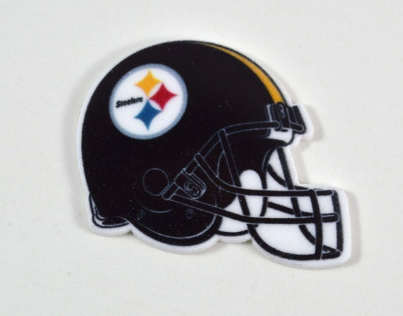 Pittsburgh Steelers Inspired Sports Football Team Planar