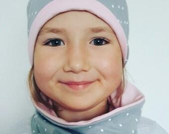 Kids beanie, slouchy beanie, baby beanie, kids hat, cotton hat, jersey hat, baby hat, toddler beanie, toddler hat, baby beanie, baby beanie