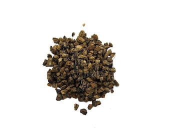 Devil's Claw Root Loose Herbal Tea - Buy Any 2x50g Get 1x50g Free!