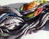 Oddball-Handspun Yarn
