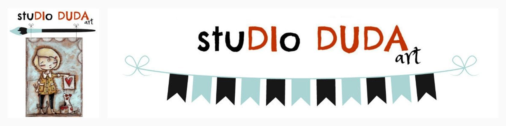 Studio Duda