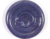1/4 lb CiM Lapis 511531 Canes COE 104 Glass Rods for Lampwork