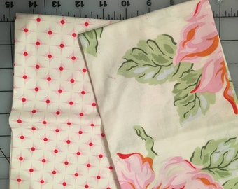 Heather Bailey Nicey Jane Fat Quarter bundle 2 FQ