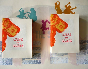 Wipe the Slate: December 2015 Informational Pamphlet