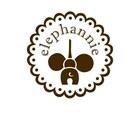 Elephannie