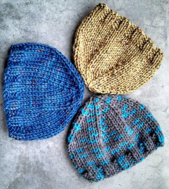 Aberdeen Hat