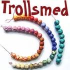trollsmedbeads