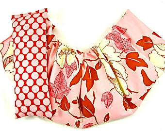 Neck Shoulder Wrap Eye Pillow Set Ultra Large Moist Heat Pad Microwave Pack Rice Flax Seed Gift Idea