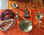 Maria's Altar