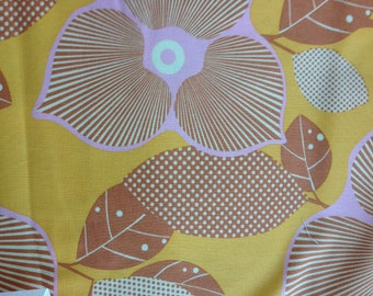 Sale-One Yard of Fabric (Amy Butler, Midwest Modern)