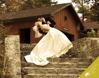 4 hr Professional Wedding Photography- With-in 50 miles from 17521 -Basics plus some reception coverage