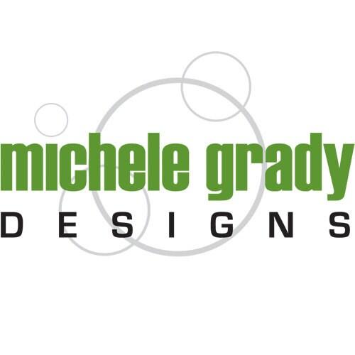 MicheleGradyDesigns