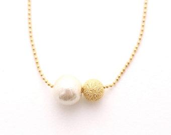 Cotton Pearl - Futari 2