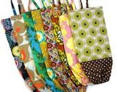 RESERVED LISTING for Jody - Plastic bag holder, grocery bag holder, plastic bag dispenser, eco friendly storage decor home kitchen camper vr