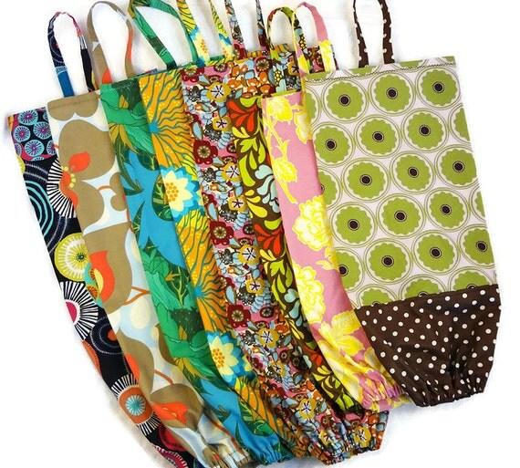 sac coton rangement sacs plastique distributeur sacs. Black Bedroom Furniture Sets. Home Design Ideas