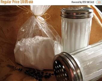 Sale Carpet Freshener, BULK REFILL 100% Natural Carpet Deodorizer & Freshener with Organic Essential Oils--REFILL-- Earth Friendly House Cle