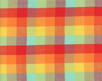 Wee Woven Remnant VERSITILE!! 1 & 1/4 yards 12127-30
