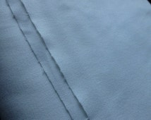 SALE White Canvas Fabric for Corsets, Regency or Transitional Stays, Garments