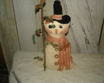 Snowman with Christmas Tree, Snowman, Christmas Tree, Winter, Christmas, Ofg, Faap, Hafair, Dub