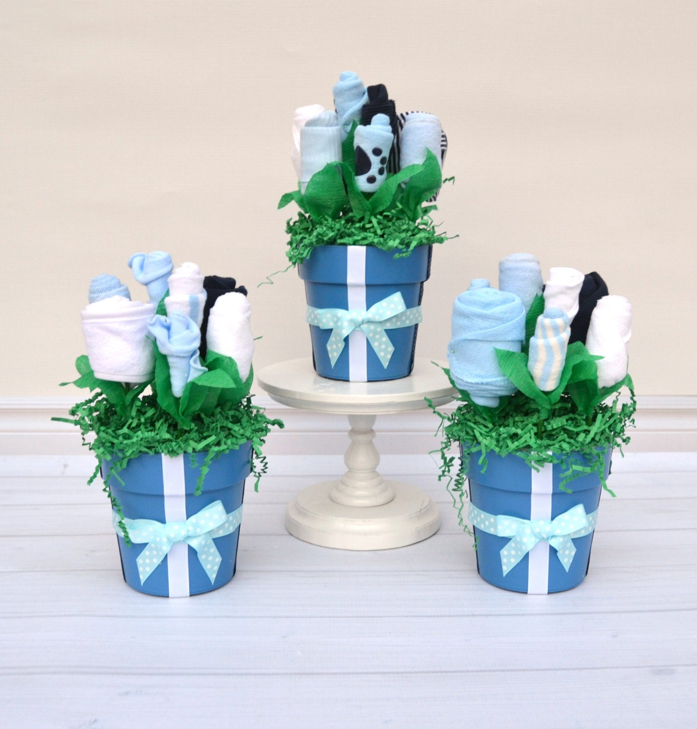 baby shower package unique baby shower centerpieces boy baby shower