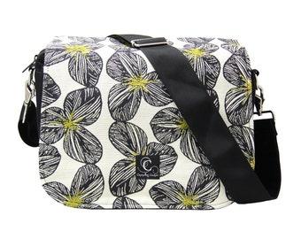 Honeydew Camera Bag