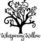 WhisperingWillowSoap