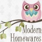 ModernHomewares