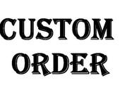 Custom Handmade Millefiori Beads, Fimo Professional Polymer Clay, Supremily Jewellery