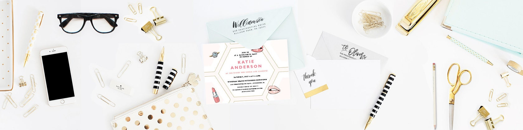 Pittsburgh Wedding Invitations Amp Custom Stamps By Blushprintables