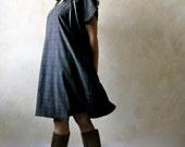 Reserved for Tracy, custom order, custom dresses