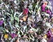 Shatki Goddess Blend Herb...