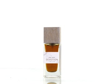 One Seed Devotion organic perfume 30ml / 1.0 fl oz