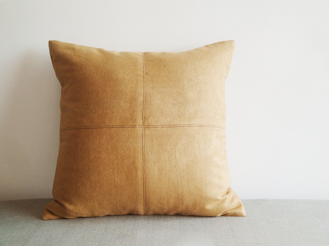 catchy collections of camel pillow