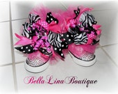 Custom Order for Denise