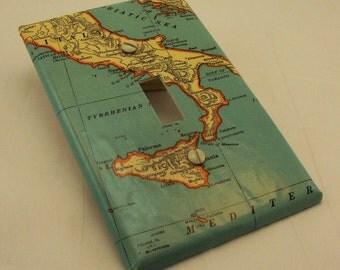 Italy (1943)