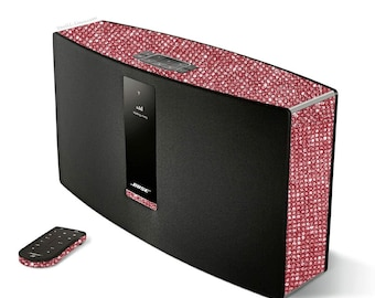 Bose SoundTouch 30 Series 3 Wireless Music System