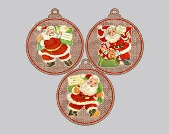 Set of 15 Christmas Gift tags  holiday gift tags  holiday tags  christmas tags children gift tags  Merry Christmas tags Happy Holiday Tags