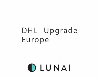 DHL Upgrade Eastern Europe