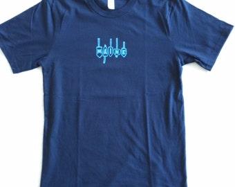 Maine Buoy T-shirt