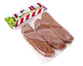 Chocolate Biscotti Wax Melts