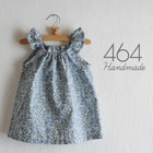 464Handmade