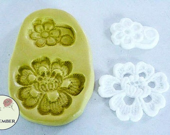 Wedding Cake Decoration Molds : Wedding cake mold Etsy