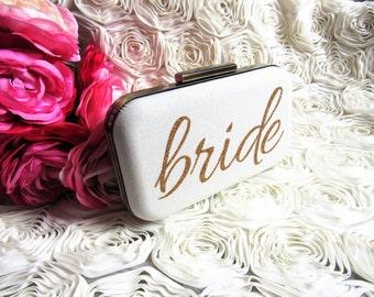 wedding accessories, bridal accessories, gold clutches, champagne clutches, gold silk minaudiere, gold silk clutches, gold bridsmaids, gold
