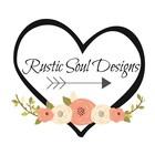 RusticSoulDesign